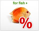 Special Offers: Aquarium Equipment & Supplies