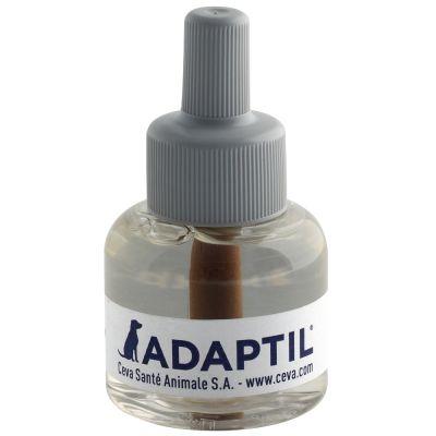 Adaptil Diffuser
