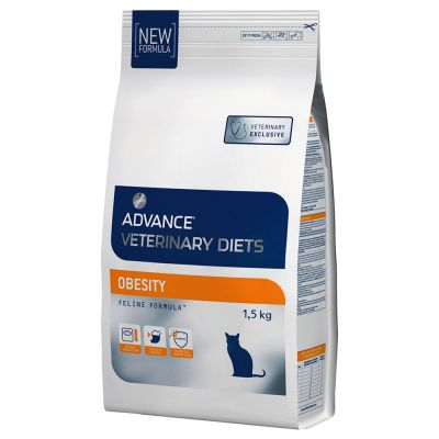 Advance Dry Dog Food Feeding Guide