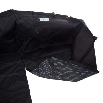Allside Dog Car Seat Cover