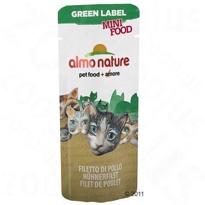 Cosma Nature Cat Food