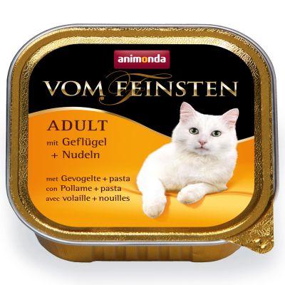 Animonda vom Feinsten Adult 6 x 100 g