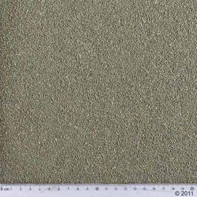 Biokat's Micro pijesak za mačke