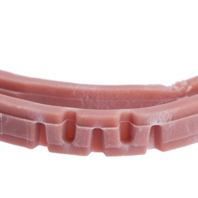 Bolfo® Zecken- und Flohschutzband 35 cm