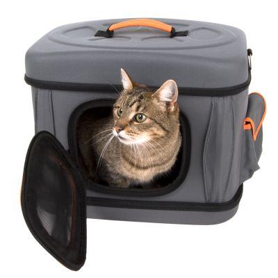 Bolso de transporte para mascotas