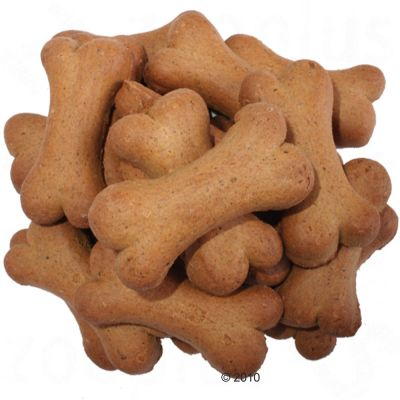 Bosch Biscuit Lamm & Reis