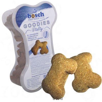 Bosch Goodies Vitality