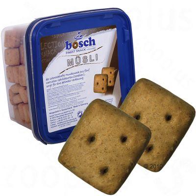 Bosch Müsli