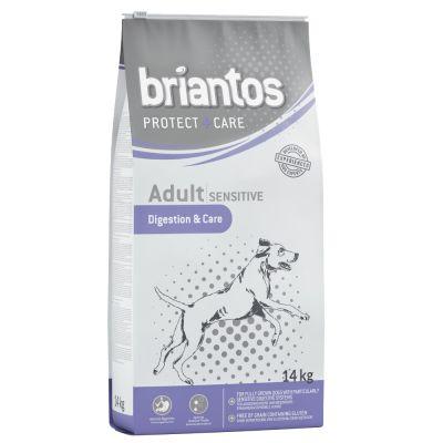 Briantos Sensitive Digestion & Care