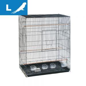 Avis sur cage Cage_finca_melodia_l_3