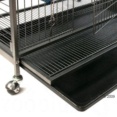 Aménagement nouvelle cage, besoin de vos avis 94815_11_detail_1