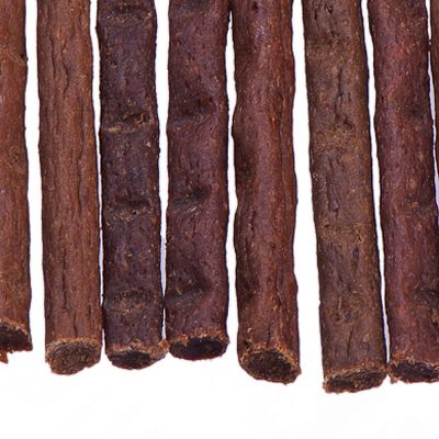 Catessy Sticks 40 / 45 unidades - Pack Ahorro