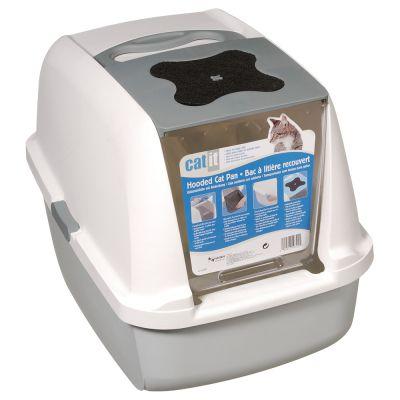 Catit Litter Box