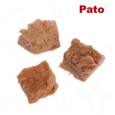 Cosma snacks liofilizados para gatos ¡por solo 2€!
