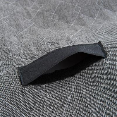 protection des si ges de la voiture prix avantageux chez zooplus couverture de protection. Black Bedroom Furniture Sets. Home Design Ideas