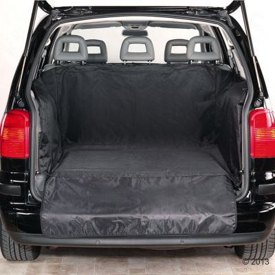 Coverall Deluxe Car Boot Cover Free P Amp P On Orders 163 29