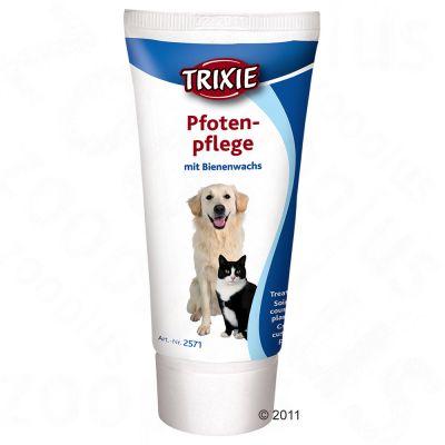 Crema Trixie para cuidar las almohadillas - Pro Care