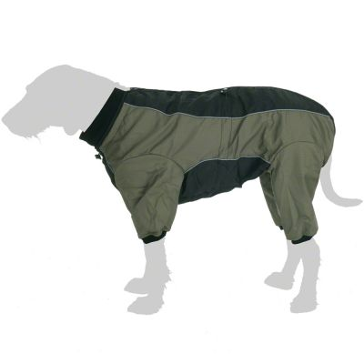 Zoo Plus (dog coats and more)