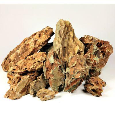 Drachenstein - Ohko Rock