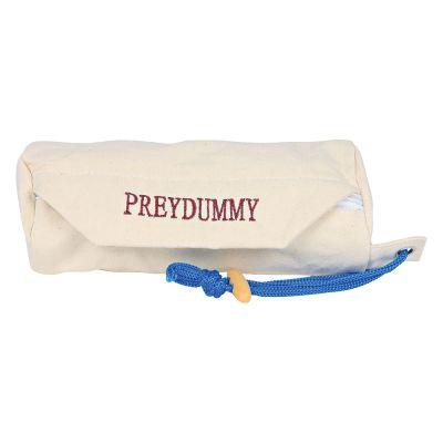 Dummy Trixie Preydummy pour chien