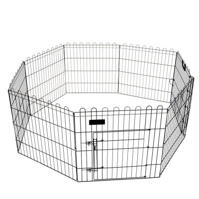 Vos cages et installations - Page 41 93076_freigehege_ruby_8_eck_kleintiere_sz_1