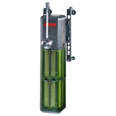 Filtre int rieur eheim powerline prix avantageux chez for Filtre interieur aquarium