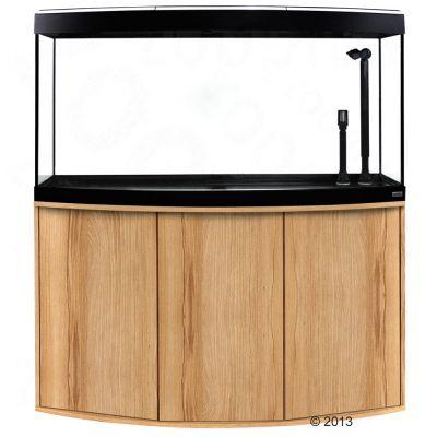 fluval aquarium kombination vicenza 260 g nstig bei zooplus. Black Bedroom Furniture Sets. Home Design Ideas
