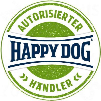 Happy Dog Supreme Young Maxi Baby (1. faza)