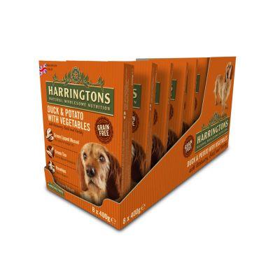 royal canin wet dog food feeding guide