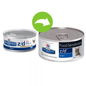 Carbohydrates In Sheba Cat Food