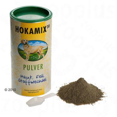 HOKAMIX<sup>30</sup> Poeder