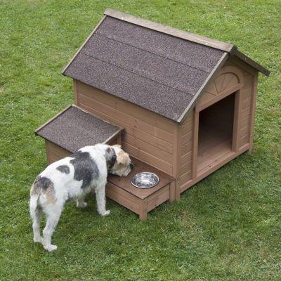 Hondenhok goedkoop
