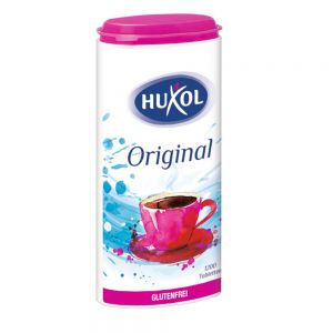 Huxol Süßstoff