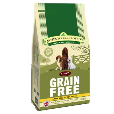Orijen Adult Grain Free Dry Dog Food Delivery