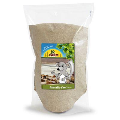 JR Farm Chinchilla-Sand