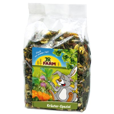 JR Farm Kräuter-Spezial