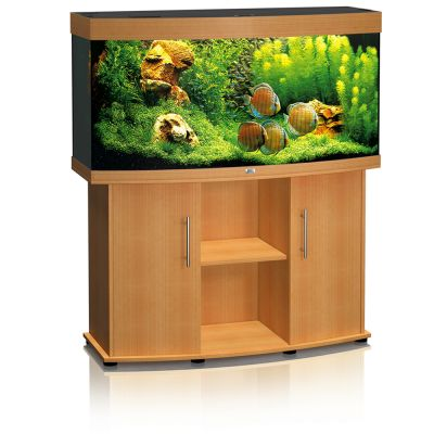 juwel aquarium kast combinatie vision 260. Black Bedroom Furniture Sets. Home Design Ideas