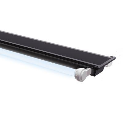 Juwel T5 Balastro y tubos T5 High-Lite