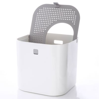 Modko ModKat Cat Litter Box