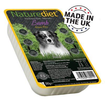 Best Grain Free Wet Dog Food Uk