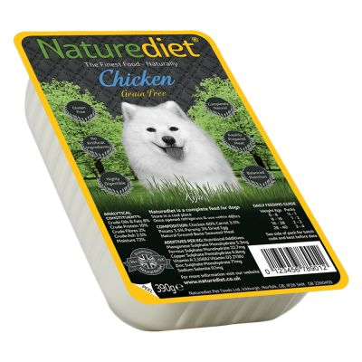 Simpsons   Dog Food Best Price