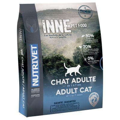 Nutrivet Inne Pet Food