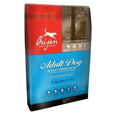 Which Orijen Dog Food Is The Best