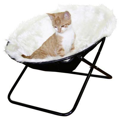 sharon panier pour chat zooplus. Black Bedroom Furniture Sets. Home Design Ideas