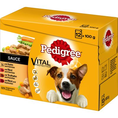 Best Price Orijen Dog Food Uk
