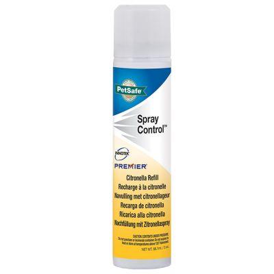 PetSafe Spray Commander Erziehungshalsband