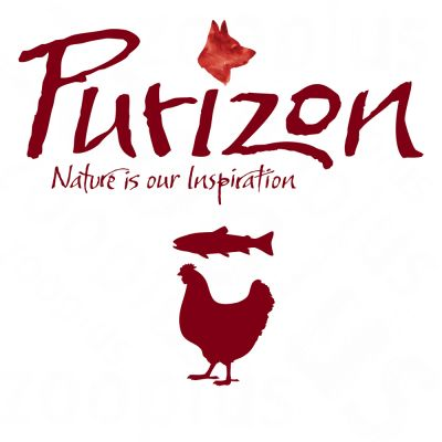 Purizon Adult con pollo y pescado