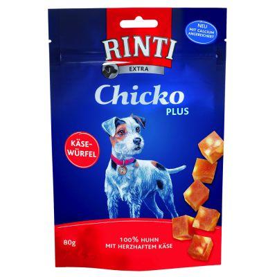 Rinti Extra Chicko Huhn Variationen