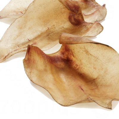 Rocco Natural Dried Cows' Ears - Only €3.50!*