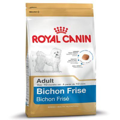 Royal Canin Bichon Frise